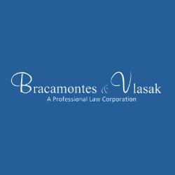 Bracamontes & Vlasak, P.C.