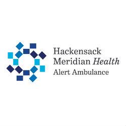 Alert Ambulance