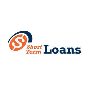 Short Term Loans, LLC