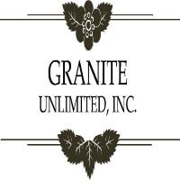 Granite Unlimited Inc