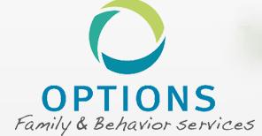 Options Family & Behavior Services, Inc.