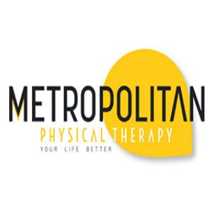 Metropolitan Physical Therapy, LLC