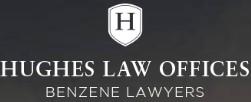 Benzene Lawyers