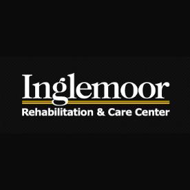 Inglemoor Rehabilitation & Care Center