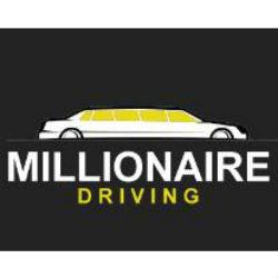 Millionaire Driving