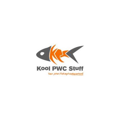 Kool PWC Stuff