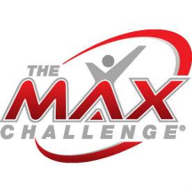 THE MAX Challenge Of Bay Ridge Brooklyn