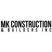 MK Construction & Builders, Inc.