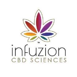 Infuzion CBD Sciences