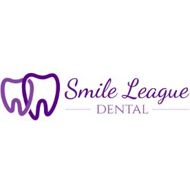 Smile League Dental