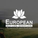European Best Care