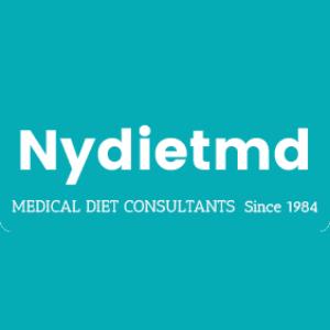 Medical Diet Consultants
