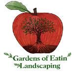 Gardens of Eatin' Landscaping LLC