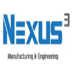 Nexus3 Manufacturing & Engineering