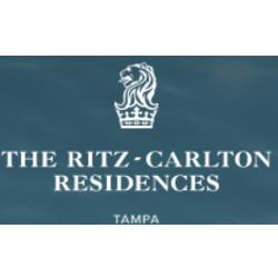 The Ritz-Carlton Residences Tampa