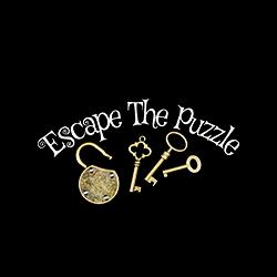 Escape The Puzzle