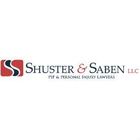 Shuster & Saben LLC