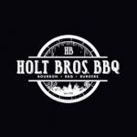 Holt Bros BBQ